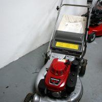 honda-gxv-160-1344854182-jpg