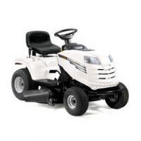 alpina-a98g-tractor-mower-1340280067-jpg