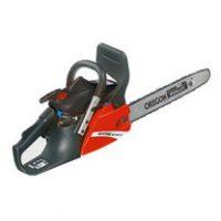 castelgarden-pc354-chainsaw-1340124013-jpg