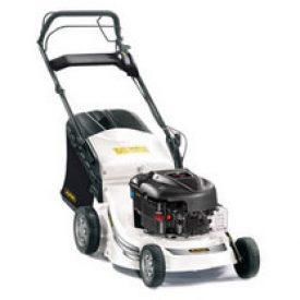 alpina-premium-5000asb-lawnmower-1340279911-jpg
