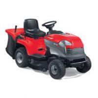 castelgarden-xdc140-tractor-mower-1340227676-jpg