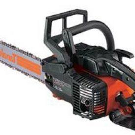 tanaka-ecs-3351-chain-saw-1340624457-jpg