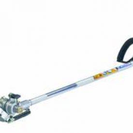 tanaka-tph-270s-pole-hedge-trimmer-1340622891-jpg