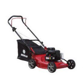 world-wys18-petrol-lawnmower-1340228251-jpg