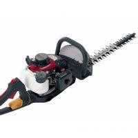kawasaki-kht600d-hedge-trimmer-1340617316-jpg