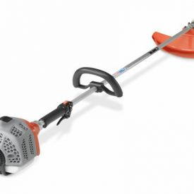 tanaka-tbc-230s-brush-cutter-1340620796-jpg