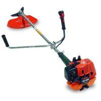 tanaka-tbc-4200dx-brush-cutter-1340621431-jpg