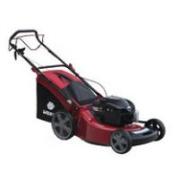 world-wyz21h-lawnmower-1340228507-jpg