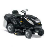 alpina-c92g-tractor-mower-1340280147-jpg