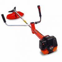 tanaka-tbc-600-brush-cutter-1340621792-jpg