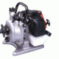 tanaka-tcp-25b-water-pump-1340625759-jpg