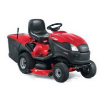 castelgarden-xt220hd-tractor-mower-1340227468-jpg