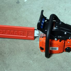 dolmar-chainsaw-1344856062-jpg