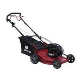 world-18-self-drive-steel-deck-lawnmower-1340228314-jpg