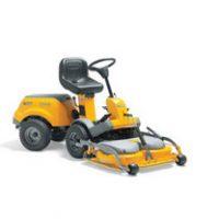 stiga-park-compact16-1340282429-jpg