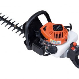 tanaka-tht-2000sb-hedge-trimmer-1340622281-jpg
