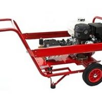 honda-3000psi-13hp-power-washer-1344853561-jpg