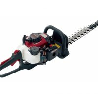 kawasaki-kht600s-hedge-trimmer-1340617922-jpg