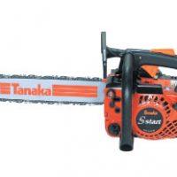 tanaka-tcs-3301s-chain-saw-1340624282-jpg
