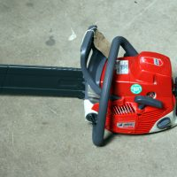 efco-mt3500-chainsaw-1344856353-jpg