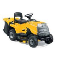 stiga-estate-master-tractor-mower-1340283470-jpg