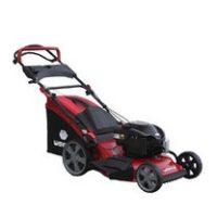 world-wyz20h-petrol-lawnmower-1340228385-jpg