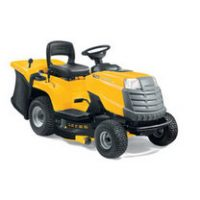 stiga-estate-master-tractor-mower-1340283470-jpg