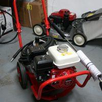 honda-gx-200-pressure-washer-1344853733-jpg