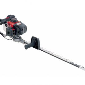 kawasaki-khs750b-hedge-trimmer-1340617614-jpg