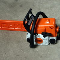 stihl-ms-170-chain-saw-1344855779-jpg
