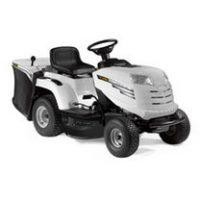 alpina-at5-84-hc-tractor-mower-1340280725-jpg