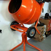 belle-mixer-1344853009-jpg