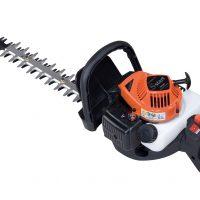 tanaka-tht-210sb-hedge-trimmer-1340622446-jpg