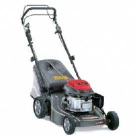 castelgarden-xs55mhs4-lawnmower-1340122347-jpg
