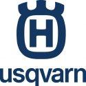 husqvarna-logo-1-jpg